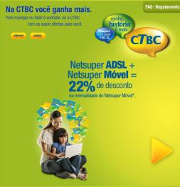 _CTBC_ Ad_
