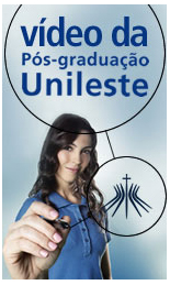 _Unileste_ Ad_